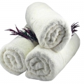 Oshibori Towel good price