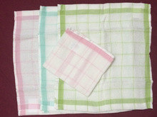 wholesale kitchen towel